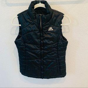 ZeroXposur junior jacket size M 10/12